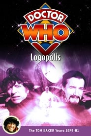 Doctor Who: Logopolis (1985)