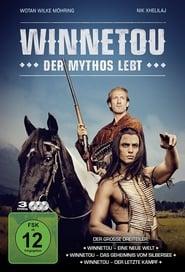 Winnetou - The Legend Lives