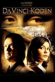 Da Vinci-koden – The Da Vinci Code (2006)