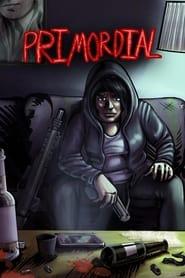 Primordial (2015)