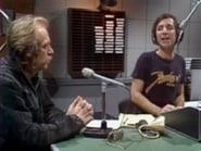 Howard Hesseman/Randy Newman