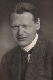 Ernst Petersen