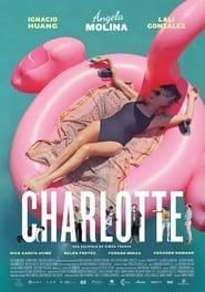 Charlotte (2021)
