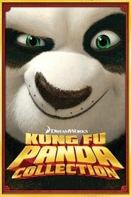 Kung Fu Panda Dublado Online