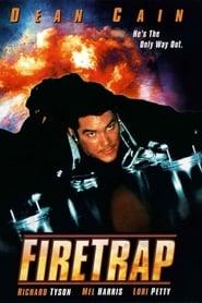 Firetrap (2001)