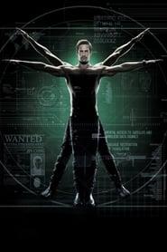 Poster Intelligence 2014
