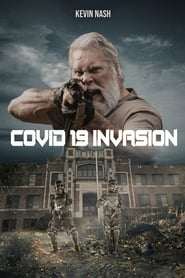 COVID-19: Invasion 1970