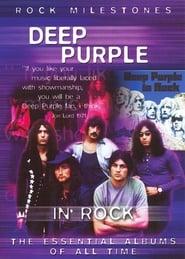Deep Purple In Rock 2008