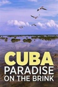 Cuba, l'île bleue/verte 2017