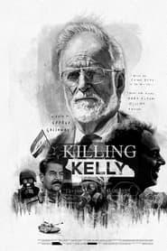 Killing Kelly (2021) torrent
