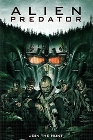 Alien Predator Free Download HD 720p