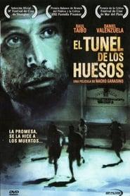 Ver El túnel de los huesos Online HD Español y Latino (2011)