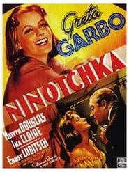 Regarder Ninotchka