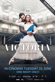 Victoria (2020)