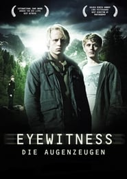Voir Témoin sous silence en streaming VF sur StreamizSeries.com | Serie streaming