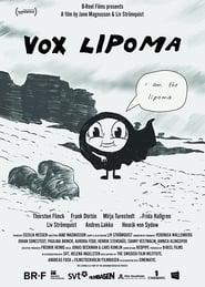 Vox Lipoma