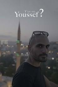 T'es où, Youssef? (1970)