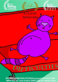 Difficulties (2021)