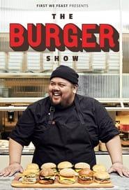 The Burger Show 2018