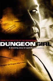 Dungeon Girl (2008)