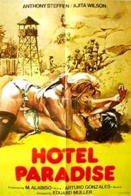 Hotel Paradise (1980)