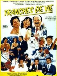 Tranches de vie (1985)