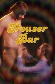 Trouser Bar
