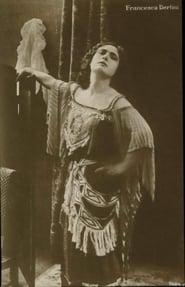 فيلم Ivonne, la bella danzatrice 1915 مترجم أون لاين بجودة عالية