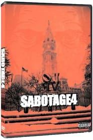 Sabotage4 2015