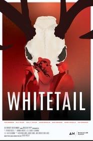 Whitetail (2021)