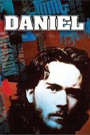 Daniel -  - Azwaad Movie Database
