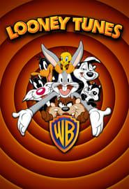 Looney Tunes 1946
