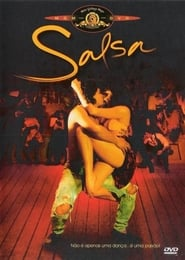 Salsa, O Filme Quente