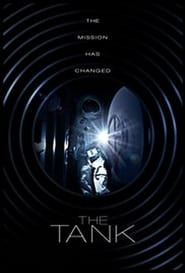 The Tank Full Movie Watch Online Free HD Download