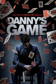 Danny's Game