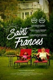 Saint Frances (2019)