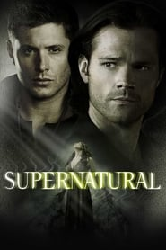 Supernatural - Season 8 Episode 22 : Clip Show Season 11