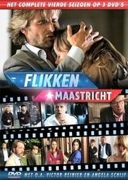 Flikken Maastricht Season 4 Episode 5