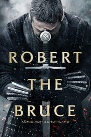 Robert the Bruce [2019]