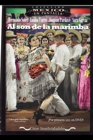Al Son De La Marimba