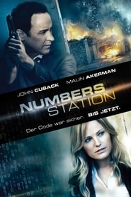 Numbers Station [2013]