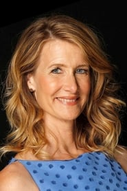 Laura Dern isBobbi Grey