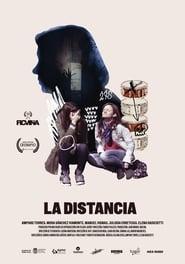 La Distancia (2019)