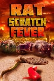 Rat Scratch Fever 2011