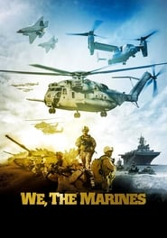 We, The Marines 2017