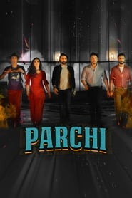 Parchi 2018 Pakistani Movie Download HD 720p
