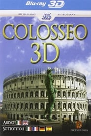 Colosseo 2014