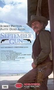 September Gun (1983)