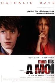 My Son (2006)