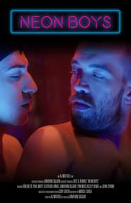 Neon Boys (2018)